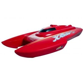 CATAMARAN SPEED BOAT RTR 2.4GHZ
