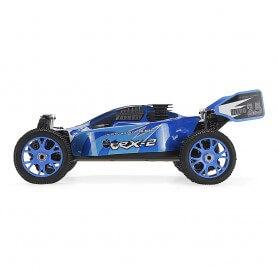 Coche RC Buggy VRX-2 1/8 90Km/h (Gasolina)