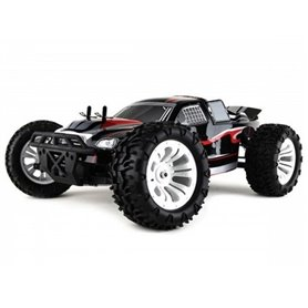 Coche rc Monster Truck Sword 1/10 45Km/h VRX RH1011