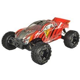 Coche rc Monster Truck BLX10 1/10 45Km/h VRX RH1013