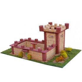 Castillo 1 Keranova