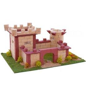 Castillo 2 Keranova