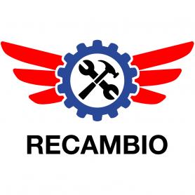 Recambio/accesorio vehículos RC