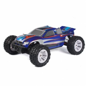 Coche RC Monster Truck VRX SWORD 1/10 45Km/h (Brushed)