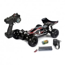 Coche RC Buggy VRX SPIRIT 1/10 45Km/h (Brushed)