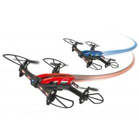 Drone de Carreras de Iniciación FTX SKYFLASH con Gafas FPV