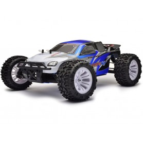 Coche RC Monster Truck FTX CARNAGE 1/10 70Km/h (Nitro)