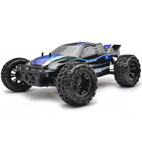 Coche RC Monster Truck FTX CARNAGE 1/10 60Km/h (Brushless)