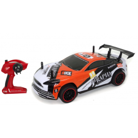 Coche RC Drift SPEED RACING 1/14 (Brushed)