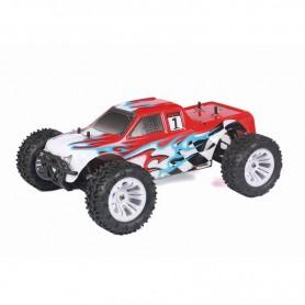 Coche RC Monster Truck VRX BLADE SS 1/10 70Km/h (Nitro)