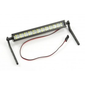Kit 24 luces LED para Coche RC Crawler