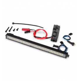 Kit de luces LED Traxxas TRX-4