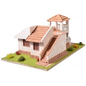 Casa de lorca keranova