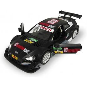 Coche en miniatura Jamara Audi RS 5 DTM 1/32