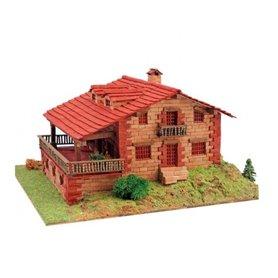 Casa Cantabria 2 Keranova