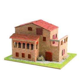 Casa señorial Keranova