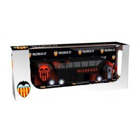 Autobús Valencia CF 1/50