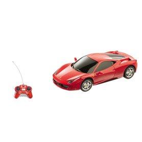 Ferraris surtidos 1/24 rc Mondo