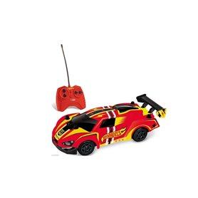 Hot Wheels mini surtidos rc 1/28