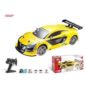 Renault RS 01 1/10 rc Mondo