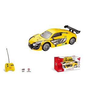 Renault RS01 1/28 rc Mondo