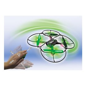 DRON MOTIONFLY JAMARA
