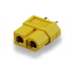 CONECTOR XT60 HEMBRA
