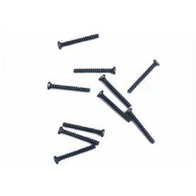 TORNILLOS M2X16 A949/A959/A969/A979/K929