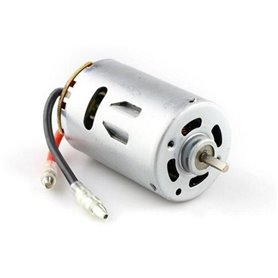Motor Brushed Coches RC Wltoys BRAVE A959-A969-A979-K929