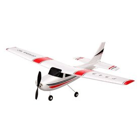 Avion Cessna RC 182 RTF 2,4Ghz WLTOYS