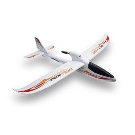 Avion Sky King RTF RC 2,4Ghz WLTOYS