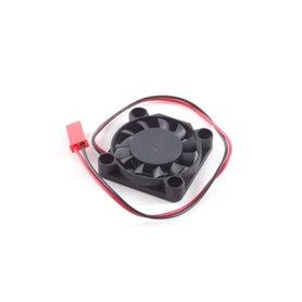 Ventilador Fastrax 3x3cm (JR)
