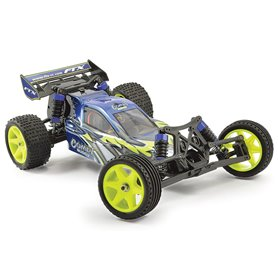 BUGGY COMET 1/12 BRUSHED RTR 2WD