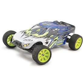 TRUGGY COMET 1/12 BRUSHED RTR 2WD