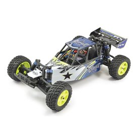 DESERT BUGGY COMET 1/12 BRUSHED RTR 2WD