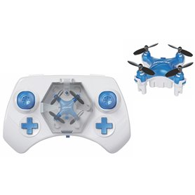 MINI DRONE FY804 HEADLESS MODE RTR