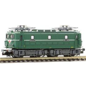Locomotora eléctrica BB 325 SNCF Tours-SP
