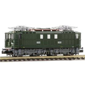 Locomotora eléctrica BB 4119 SNCF Toulouse