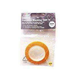 Cinta adhesiva de enmascarar 3mmx18mm - ITALERI