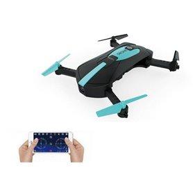 POCKET DRONE - SELFIEDRONE JY018