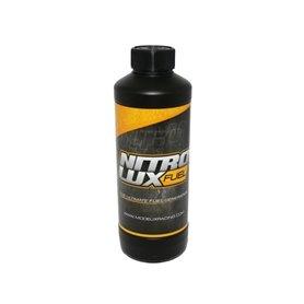 COMBUSTIBLE NITROLUX 10% (1 LITRO)