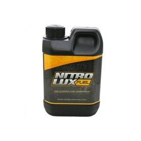 COMBUSTIBLE NITROLUX 10% (2 LITROS)
