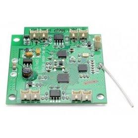 PLACA ELECTRONICA V686
