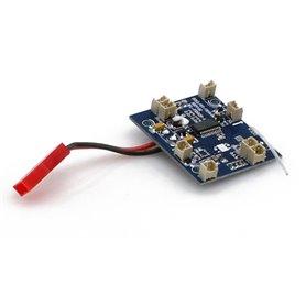 PLACA ELECTRONICA V949 - V929