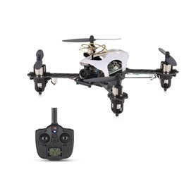 DRON DE CARRERAS X130-T XK