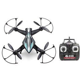 DRON Z1 CON BAROMETRO RTR