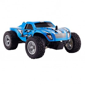 Coche RC Short Course Gladtoys GLADCAR 1/24 15Km/h (Brushed)