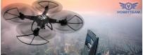 Comprar Drones RC