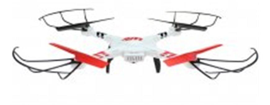 Drone V686 / Q222 Wltoys