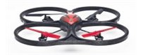Quadcopter explorers V606 WLTOYS